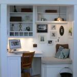 Проповедь Патриарха Кирилла в день святых Петра и Февронии